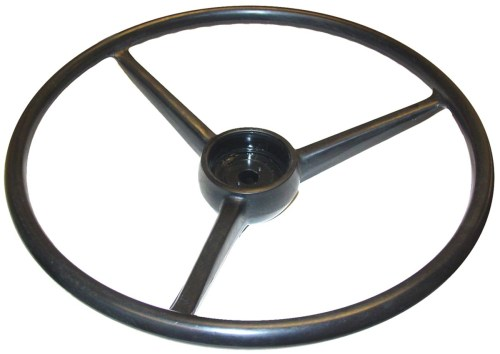small resolution of steering wheel