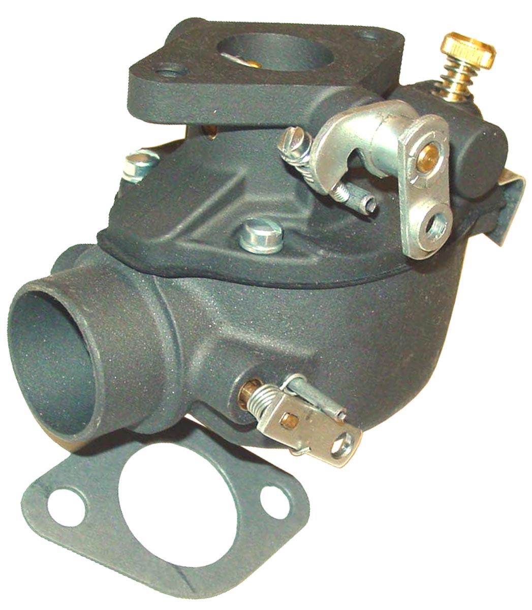 Marvel Schebler Carburetor