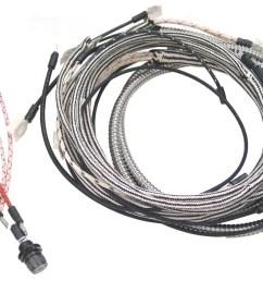 case ih 485 tractor wiring diagram [ 1200 x 843 Pixel ]