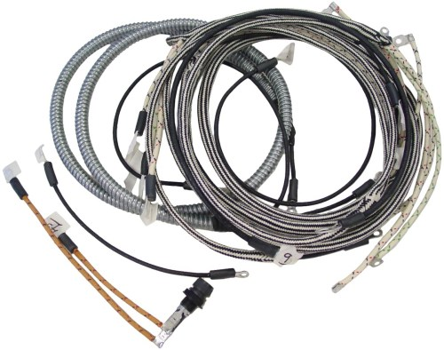 small resolution of farmall 544 wiring harness 26 wiring diagram images farmall 706 farmall 350