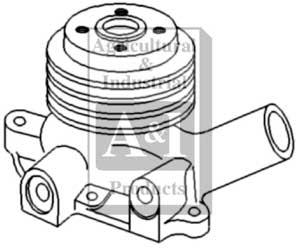 Farmall 450 Wiring Diagram Wedocable Farmall 450