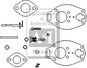 Diagram Of Throttle Body Carburetor, Diagram, Free Engine