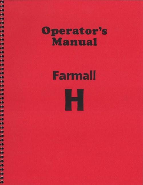 small resolution of operators manual