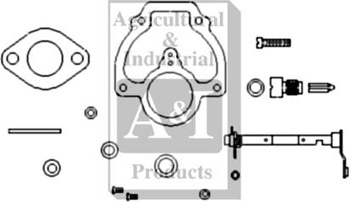 David Brown Alternator Wiring Diagram, David, Free Engine
