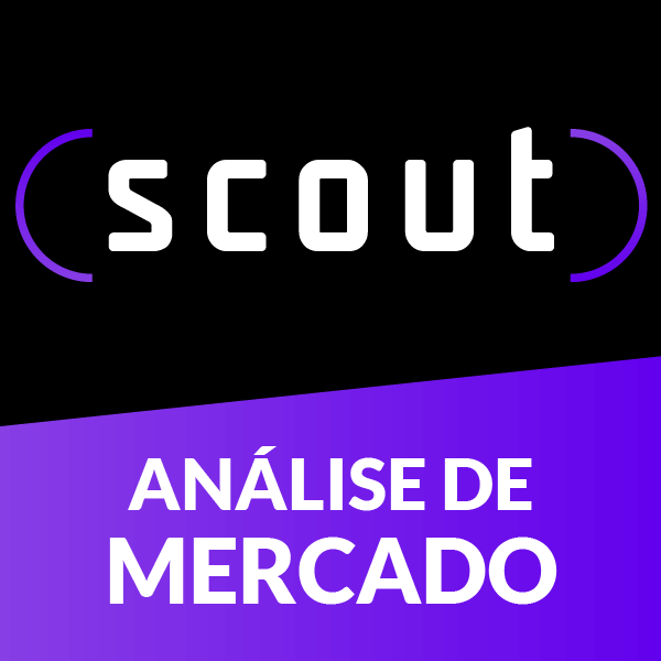 curso scout analise de mercado
