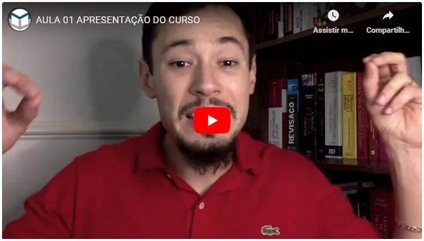 Mentoria Método ERG Eduardo Gonçalves