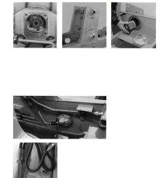 improved hydraulic pump coupler [ 842 x 1102 Pixel ]