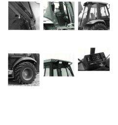 l175 kubota tractor wiring diagram 13 kubota l245 wiring diagram l175 kubota tractor wiring [ 843 x 1097 Pixel ]