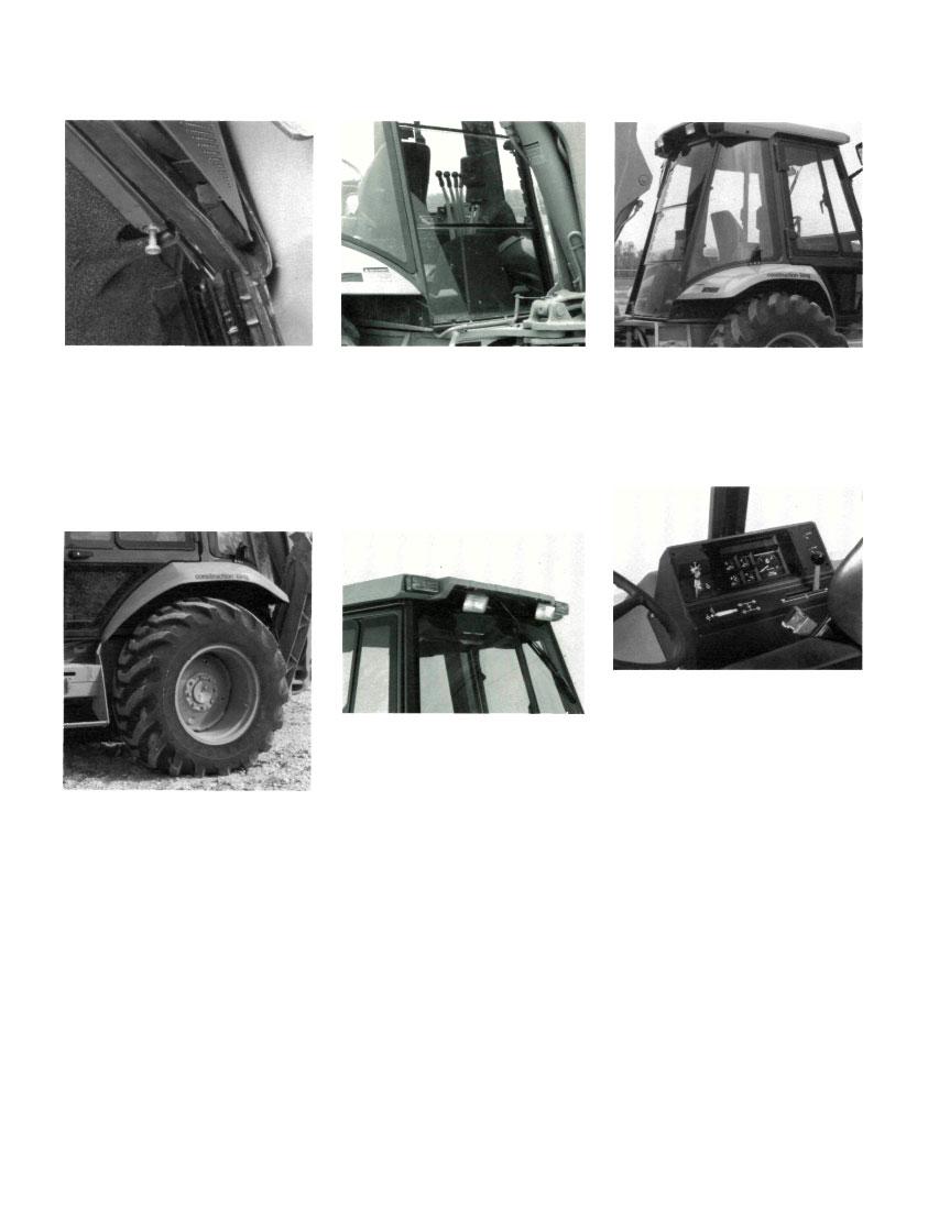 medium resolution of l175 kubota tractor wiring diagram 13 kubota l245 wiring diagram l175 kubota tractor wiring