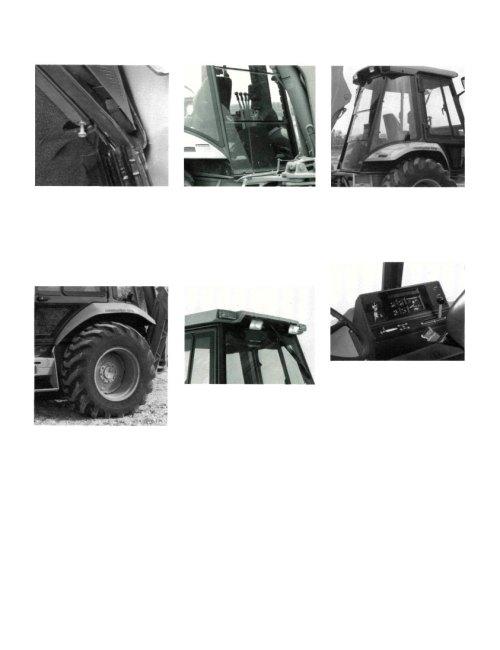 small resolution of l175 kubota tractor wiring diagram 13 kubota l245 wiring diagram l175 kubota tractor wiring
