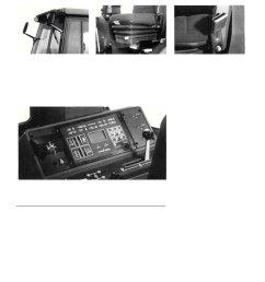 case 580 super k wiring diagram toyskids co [ 844 x 1096 Pixel ]