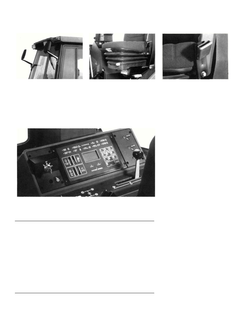 medium resolution of case 580 super k wiring diagram toyskids co