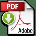 pdfdownload
