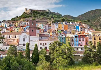 You Can Buy a House in Italy for $1