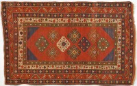 Area Rugs Knoxville Tennessee - Rugs Design Ideas