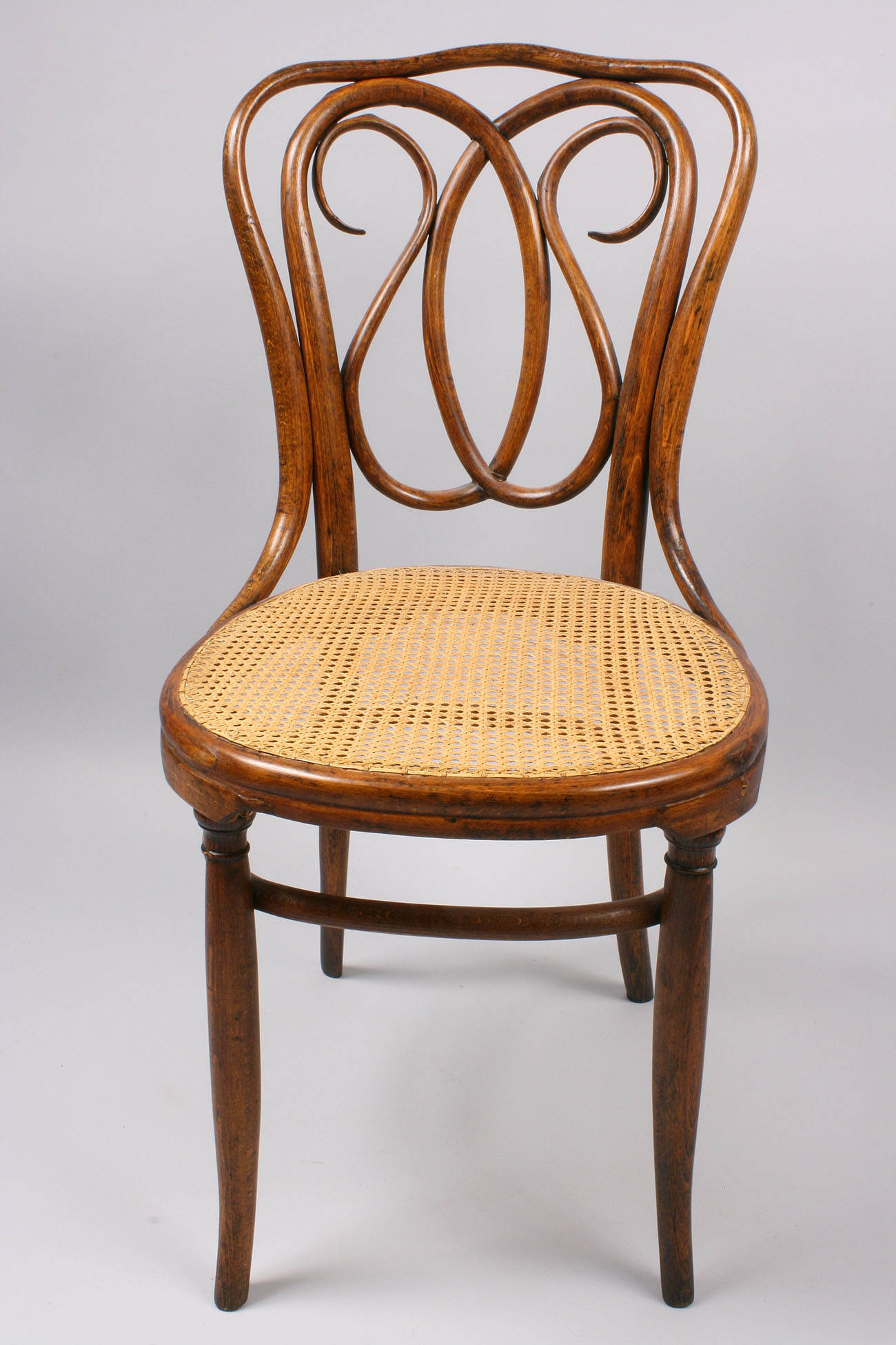 Bent Wood Chairs Lot 146 J And J Kohn Bentwood Chair