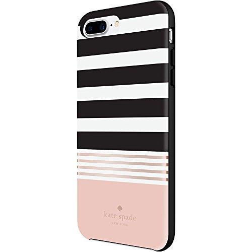Rose Socket Case 7 Iphone Gold Pop