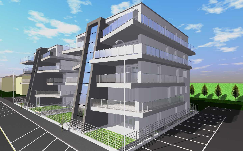 Benessere di abitarequalit della vita  EASYHOME 4EQ  il progetto per la tua casa di classe A