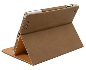 iPad234ConferenceCase