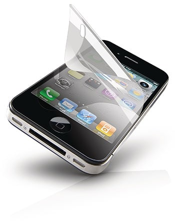 iphone-4-screen-protectors-in-bulk