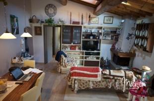 casa vendita vaiano colonica la maison case da sogno agenzia immobiliare prato37