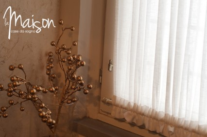 terratetto porzione colonica vaiano vendesi casa vaiano giardino agenzia immobiliare la maison case da sogno prato19
