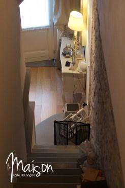 terratetto porzione colonica vaiano vendesi casa vaiano giardino agenzia immobiliare la maison case da sogno prato22
