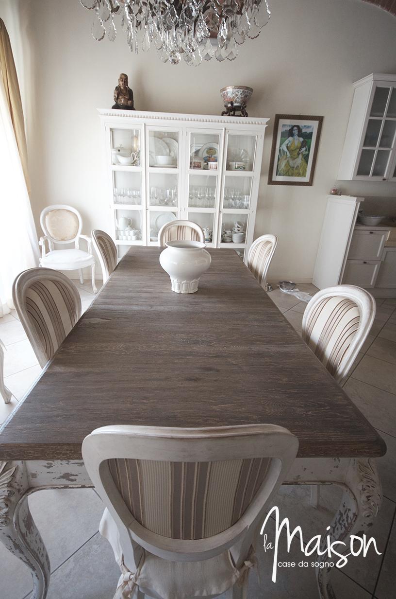 vendesi colonica vaiano agenzia immobiliare la maison case da sogno prato10