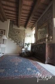vendesi colonica vaiano agenzia immobiliare la maison case da sogno prato14