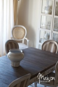 vendesi colonica vaiano agenzia immobiliare la maison case da sogno prato19