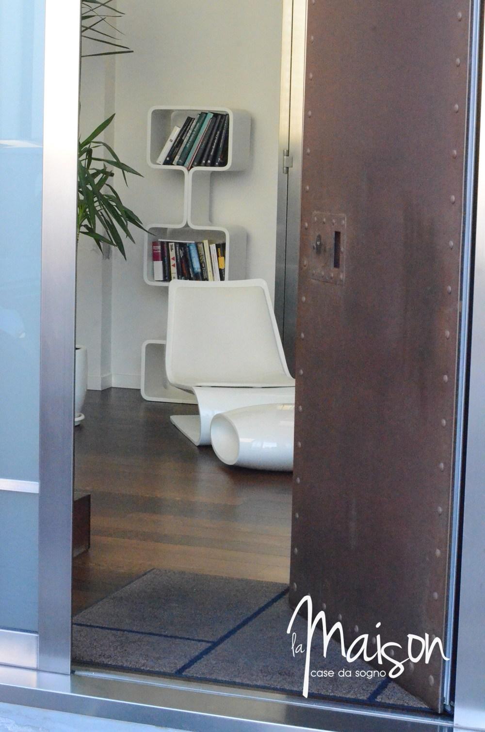 loft in vendita a prato case vendita prato studio immobiliare santa lucia agenzia immobiliare la maison case da sogno prato loft con giardino16.JPG