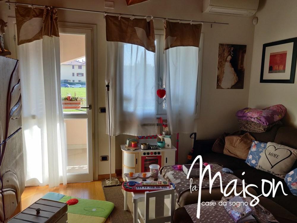 prato viaccia narnali prato ovest vendesi appartamento viaccia nuovo nuova cosruzione casa in vendita viaccia prato trilocale ultimo piano agenzie immobiliari prato agenzia immobiliare la maison case da sogno prato.jpg15