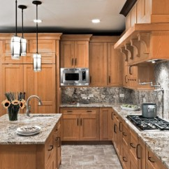 Beautiful Kitchen Cabinets Granite Countertops We Loved Case Design Remodeling