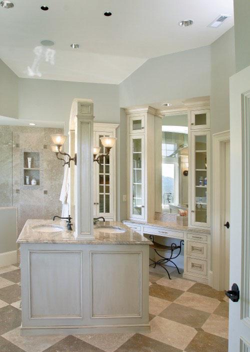 10 Creative Bathroom Vanities Case Design Remodeling Md Dc Nova