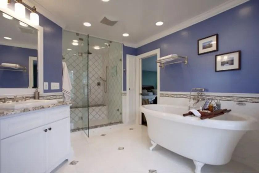 Should I Use A Home Equity Loan For Remodeling Case Design - Bathroom renovation finance