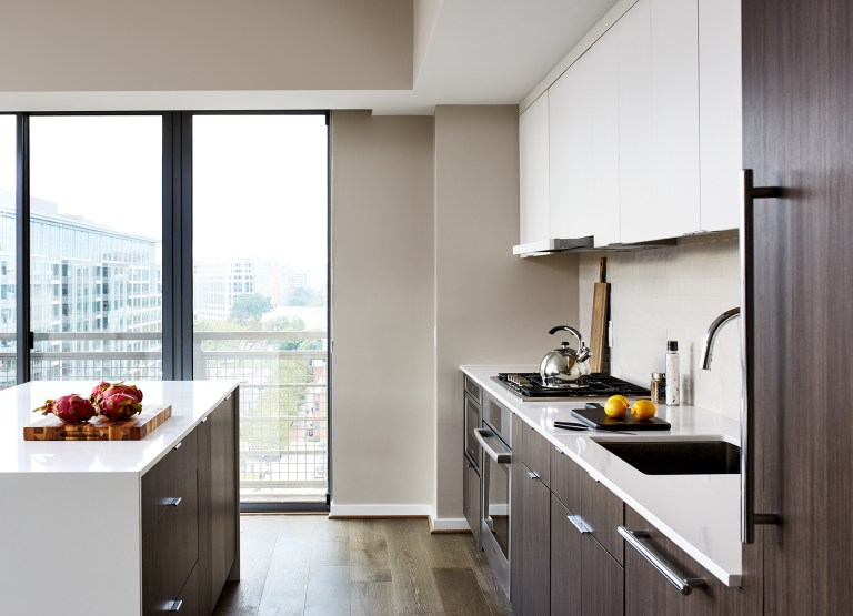 kitchen ideas sliding patio glass doors