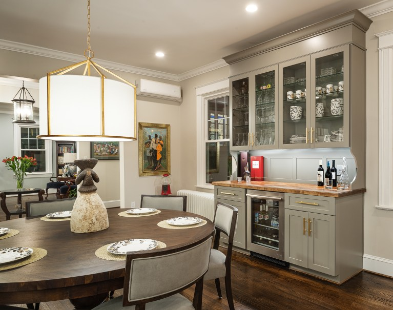 best dc remodeler large kitchen with hanging kitchen light in gold