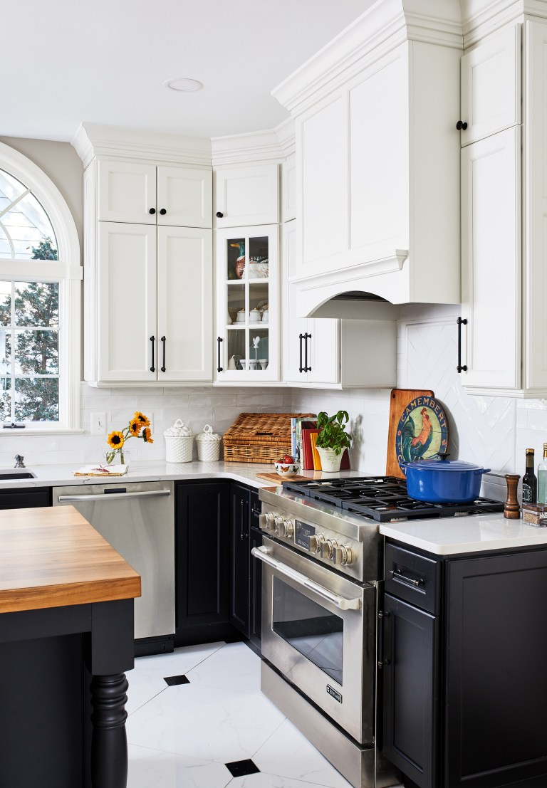 remodeling northern virginia design with extra cabinets space