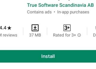 ऐप्स इंस्टॉल करना है ? एंड्राइड मोबाइल में एप्स इंस्टॉल करना है