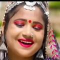 रानी रंगीली का जीवन परिचय । रानी रंगीली का इंटरव्यू ।Rani Rangili biography