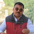 बनवारी लाल गोस्वामी का जीवन परिचय । बनवारी लाल की कॉमेडी - banwari lal ki comady
