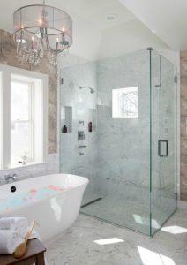 bathroom-renovation-halifax