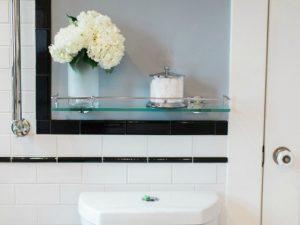 black-and-white-bathroom-halifax
