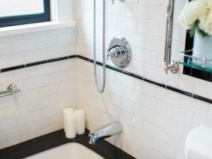 black-and-white-bathroom-remodel-halifax