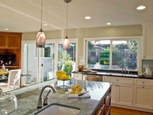 case-design-remodel-kitchen-halifax