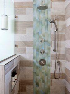 Bathroom Shower Halifax