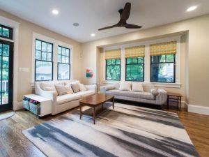 designer-kitchen-and-living-room-halifax
