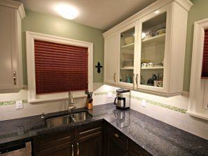 halifax-kitchen-designs