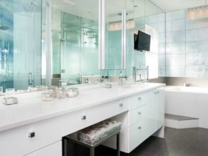 modern-bathroom-design-halifax