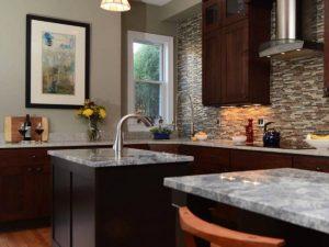 renovation-kitchen-halifax-design